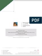 Estudios subalternos en América Latina.pdf