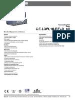 GE.L3W.10.BF_0_10_11_12_13