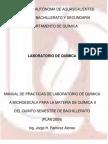 Manual Practicas Quimica II