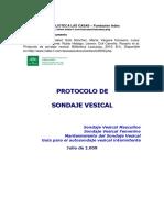 Colocacion de sonda vesical.pdf