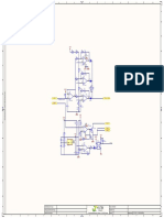 125_A3_10_ANA_SCD.pdf
