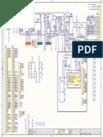 125_A1_066_110V_SCD.pdf