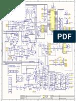 125_A41_03_SCD.pdf