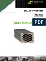 UM_INV222_incl__WIR_E_R6_0_pdf (1).pdf