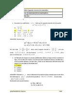 PREGUNTAS CONCURSO SEMANA 12 CARLOS HURTADO.docx
