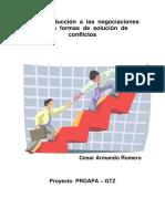 BVCI0003454.pdf