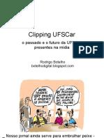 clippingMemoria