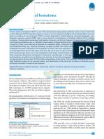 AsianJNeurosurg114330-2912712_080527.pdf