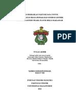 DOC TUGAS AKHIR.docx