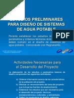EstudiosPreliminares_2012091847