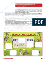 model rezolvare pregatitoare.pdf