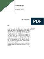 cenas_e_queixas artigo.pdf