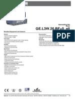 GE.L3W.20.BF_0_10_11_12_13