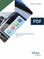 webservices info.pdf