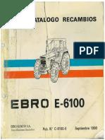 E-6100.pdf