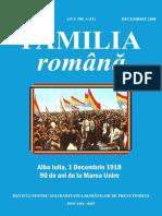 fr_2008_4.pdf