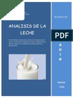 laboratotio leche.docx