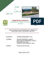 INFORME-DE-CERDOS (1)