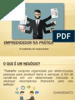 Empreendedor Na Prática_v2