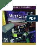 Metrologia - Carlos Gonzalez