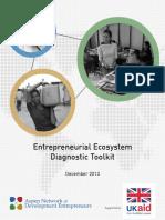 FINAL Ecosystem Toolkit Draft_print version.pdf