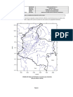 (d)Sipra Analisis de Riesgo Atmosferico