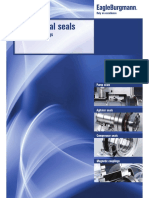 De 19977 Marketing EagleBurgmann DMS MSE E5 PDF CatalogMechanicalseals,Magneticcouplings en 19.09.2016