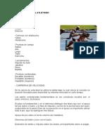 258974999-Clasificacion-Del-Atletismo.doc