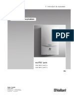 manual_utilizare_vaillant_ecotec_pure_vuw_2367-2.pdf