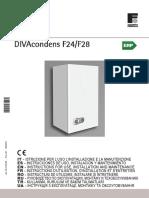 manual_de_utilizare_divacondens_f24.pdf
