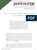 25GOLDMAN.pdf
