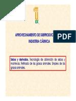 REUTILIZACION DE GRASAS Y MANTECAS.pdf