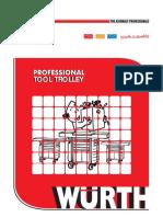 TOOL TROLLEY.pdf