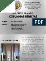 Columnas-esbeltas expo corregida.ppt