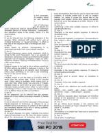 SBI PO Prelims Solution.pdf-97