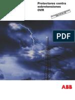 ABB_CATALOGO_PROTECTORES_SOBRETENSIONES.pdf