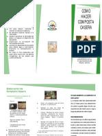 TRIPTICO COMPOSTA.pdf