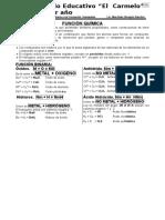 química 3ro- 1er y 2do bimestre 2005.doc