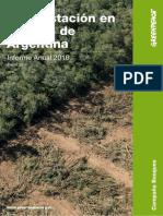 Deforestacion-norte-Argentina-Anual-2016.pdf