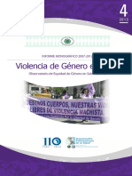 ViolenciadegeneroenChile.pdf