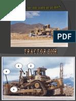 tractororuga-130412140601-phpapp01
