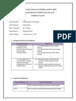 9.3.4 RPP Fungsi Kuadrat (Tania Tri Septiani).docx