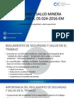 DIPLOMADO - MODULO 1.pdf