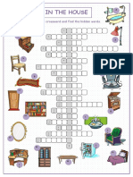 1.in_the_house_crossword_puzzle.doc