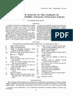 24641909-Spencer-Method-of-Slices[1].pdf