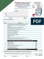 cotizacion 1576 MYTHIC 18 NUEVO.pdf