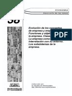 libro referencial de empresa y empresario.pdf