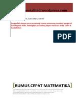 kumpulan-rumus-cepat-matematika-110407074326-phpapp01.pdf