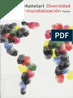 111800254-Mattelart-Armand-Diversidad-Cultural-Y-Mundializacion.pdf