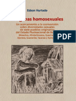 Indigenas_Homosexuales.pdf